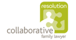Resolution Collaborative Family Lawyer Accreditation